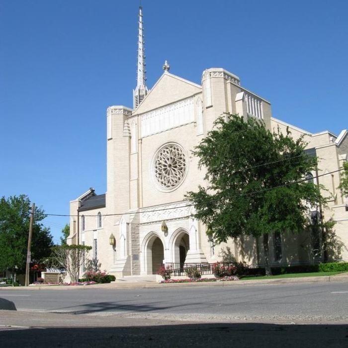 church-picture-50832-1