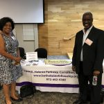 Bethel Bible Fellowship