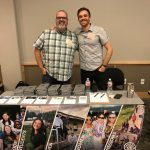 Coppell Bible Fellowship